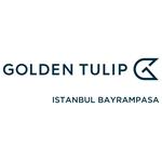 GOLDEN TULIP BAYRAMPAŞA HOTEL