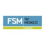 FSM Tıp Merkezi Kavacık