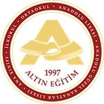 Özel Altın Eğitim Okulları