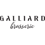 THE GALLIARD RESTAURANT & BAR