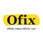 OFİX.COM