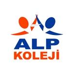 Alp Koleji