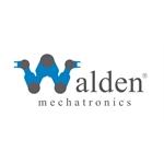 Walden Mekatronik San. Tic. A. S