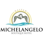 Michelangelo Botique Hotel