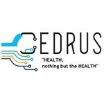 Cedrus Critical Care Ltd.Şti.