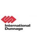 INTERNATIONAL DUNNAGE SAN.VE TİC.A.Ş.