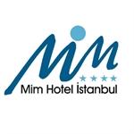 MİM HOTEL İSTANBUL