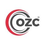OZC Internet Teknolojileri Ltd. Şti.