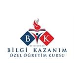 HDH EĞİTİM HİZMETLERİ LTD.ŞTİ.