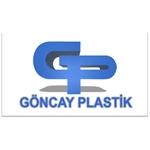 Göncay Plastik A.Ş