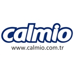 Calmio Süt Gıda Tarım İnşaat ve Enerji San. Tic. A.Ş