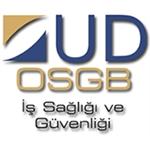 Ud İş Sağlığı Ve Güvenliği Analiz Eğitim Danışmanlığı Ltd.Şti