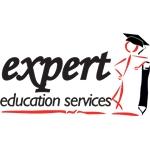 MOSAİC Yurt Dışı Eğitim Danışmanlığı