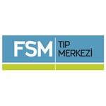 FSM Tıp Merkezi Çekmeköy
