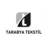 TARABYA BİLİŞİM