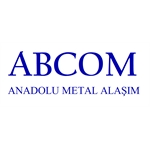 ABCOM ANADOLU METAL ALAŞIM SAN TİC AŞ