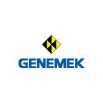 Gen Elektromekanik San ve Tic Ltd. Şti