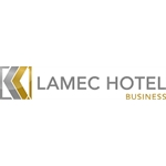 LAMEC HOTEL BUSINESS