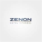 Zenon Turizm ve Otelcilik A.Ş.