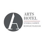 Arts Hotel Bodrum Yalıkavak