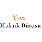 YVES HUKUK BÜROSU