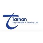 Tarhan Vapur Acenteliği Denizcilik San ve Tic Ltd Sti