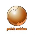 Point Makina