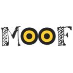 MooF Digital Agency