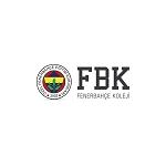 Fenerbahçe Koleji