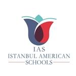 İSTANBUL AMERİCAN SCHOOLS EĞİTİM HİZMETLERİ A.Ş