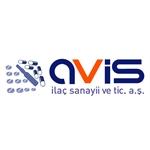 AVİS İLAÇ SAN.VE TİC. A.Ş.