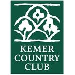 Kemer Country Club