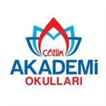 MOS EĞİTİM HİZMETLERİ VE TİC.LTD.ŞTİ