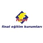 Ulus- Beşiktaş Final Eğitim Kurumları