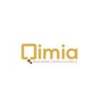 Qimia Enterprise Bilgi ve Teknoloji Hizmetleri A.Ş