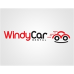 WİNDYCAR RENTAL