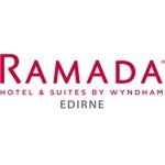RAMADA HOTEL SUITES EDIRNE