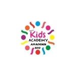 Özel Beşirli Kids Academy Anaokulu
