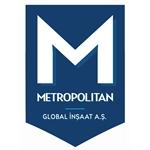 Metropolitan Global İnşaat A. Ş.