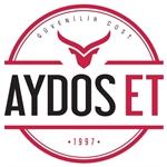 Aydos Et Ve Gıda San.Tic.Ltd. Şti.