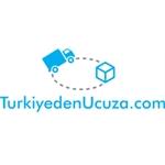 Türkiye'den Ucuza