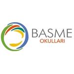 BASME OKULLARI