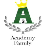 Academy Family