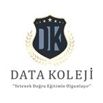 Data Tekno Eğitim Kurumları Ltd.Şti