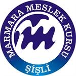 Marmara Akademi