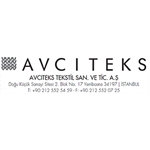 AVCITEKS TEKSTİL SAN. VE TİC. A.Ş.