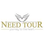 NEED TOUR
