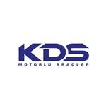 Kds Motorlu Araçlar