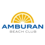 Amburan Beach Club