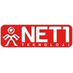 Net1 Teknoloji ve Yaz. San. A.Ş.